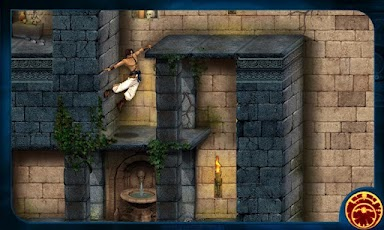 Prince of Persia Classic Android Arcade & Action