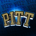 Pitt College SuperFans