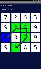 Sum It! Free Android Brain & Puzzle