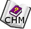 Android Chm EBook Reader