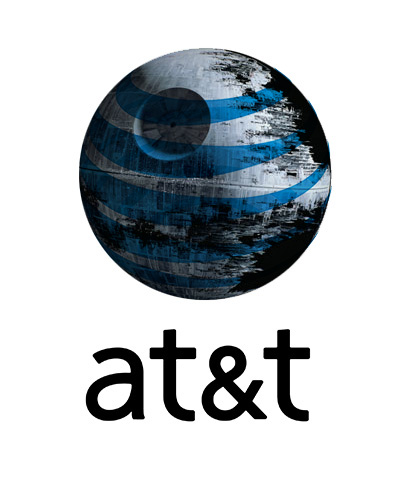 AT&T Says They Don't Need More Android Phones