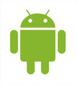 Rumor: Droid, Droid Incredible, Droid X Blessed With Froyo Starting August 6