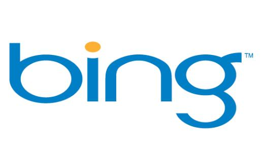 Bing For Android Will Be Available In Six Weeks