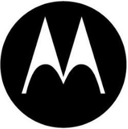 Motorola: eFuse Is Designed To Protect Your Phone, Not Harm It