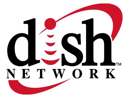 Dish Network Announces New App for Live TV Streaming