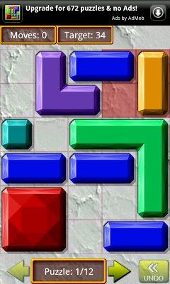 Move it v1.813 Android-DeBTPDA
