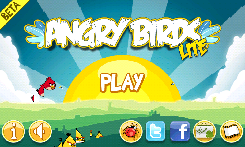 angry birds apk - Download Android APK GAMES & APPS for ...