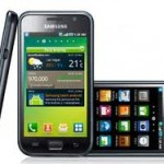 Verizon Wireless Officially Announces the Samsung Fascinate, Loaded with Android 2.1