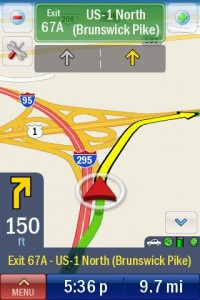CoPilot Live Navigation Android App Goes on Sale, Plus a Chance to Win a Copy