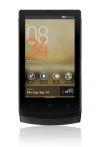 Cowon Plenue D3 Android PMP Goes Official