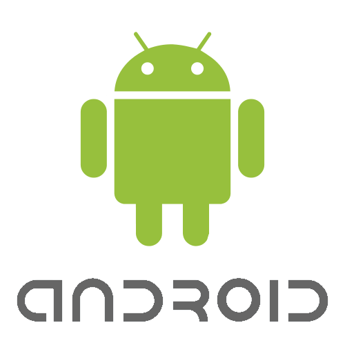 Will Google Announce Android 3.0 in March?