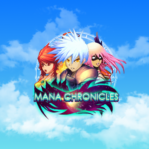 Sneak Peek: Mana Chronicles Android Game