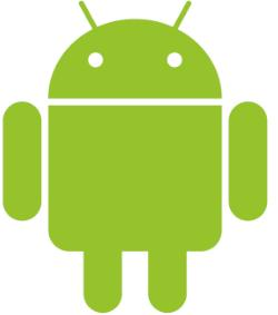 Android Honeycomb Reportedly To Require Dual-Core Processor