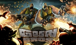 Gun Bros Android Game Review