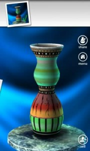 Let's Create! Pottery – Android App Review
