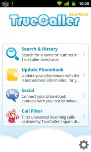 TrueCaller Android App Review