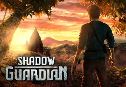 Shadow Guardian Android Game Review