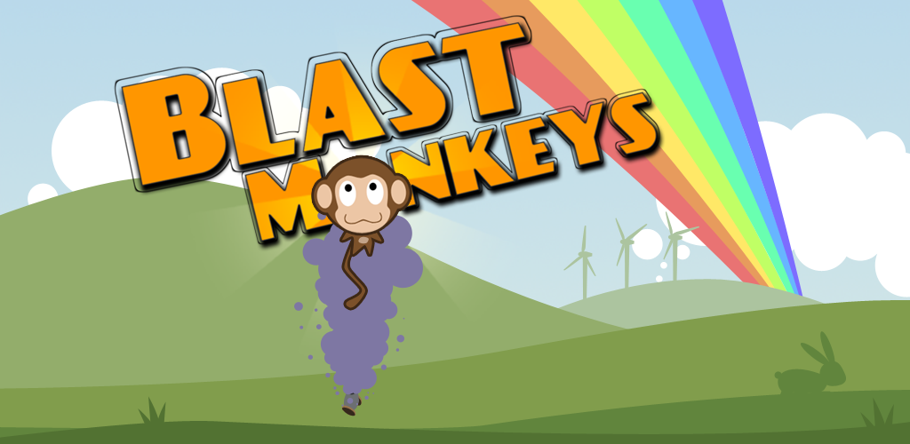 Blast Monkeys – Android Game Review