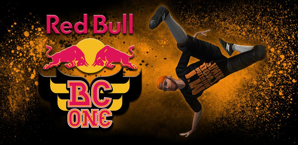 Red Bull BC One – Android Game Review