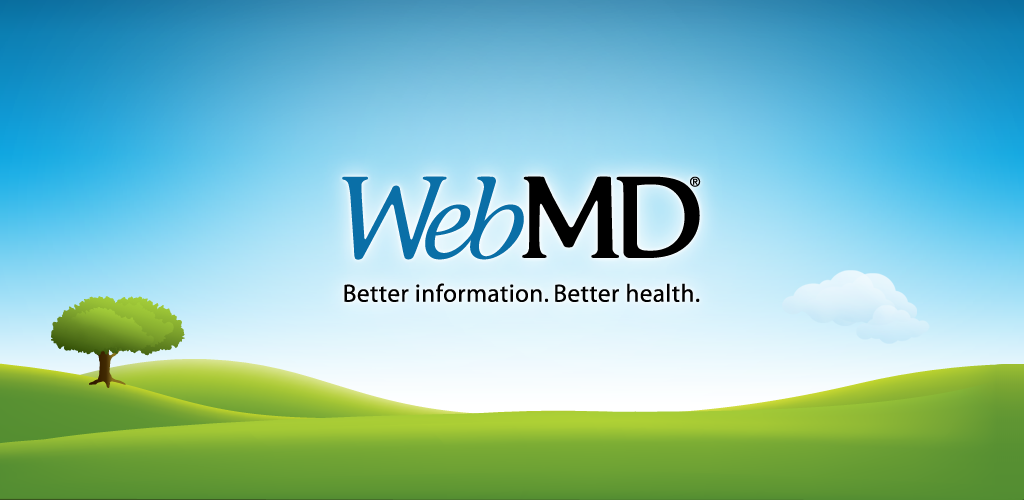WebMD for Android – The Review