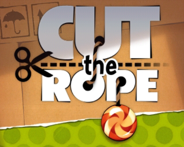 Cut the Rope for Android – The Review