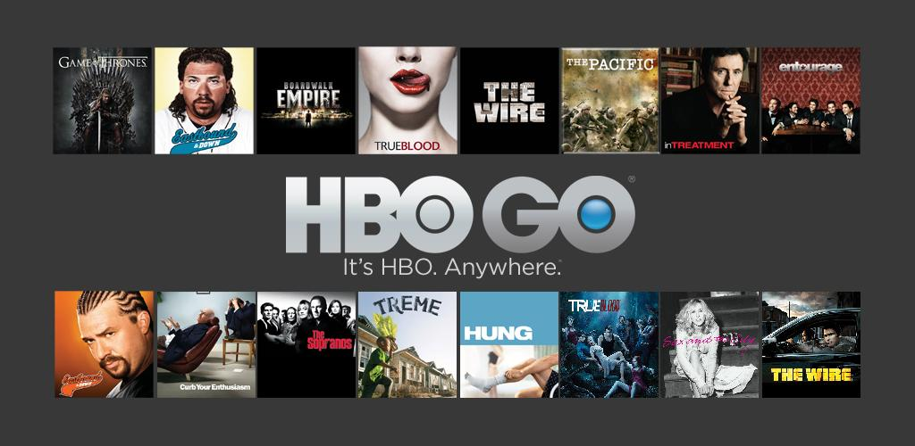 A Full Review of HBO GO for Android
