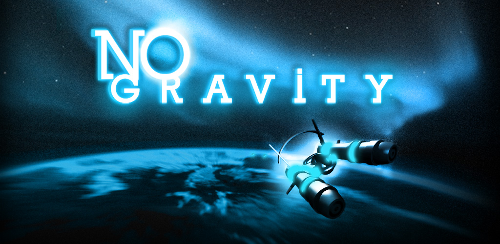 Blast off with No Gravity for Android