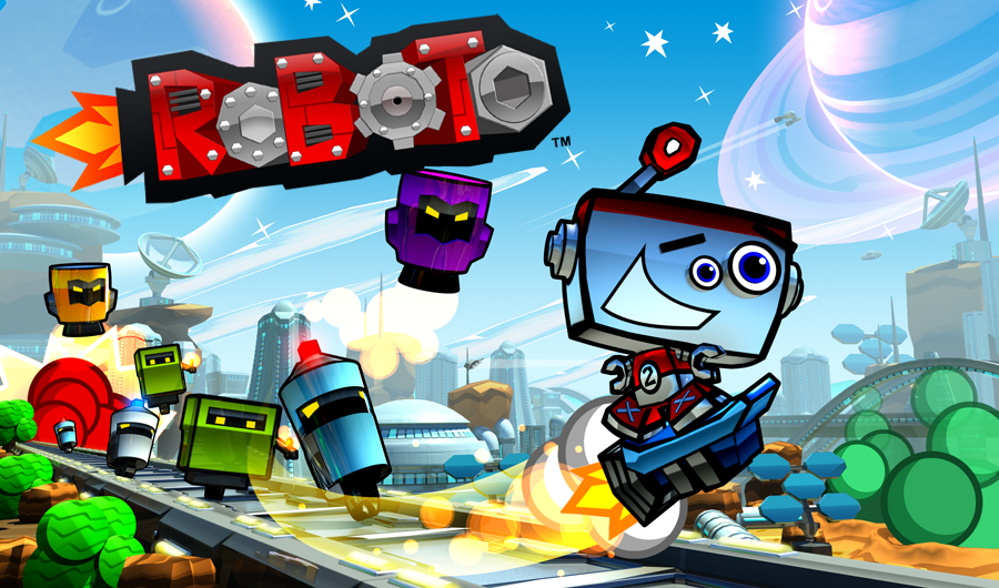 Roboto for Android – The Review