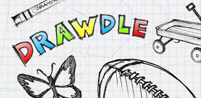 Drawdle – Android Game Review
