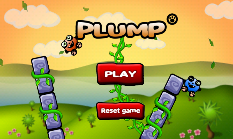 Plump – Android Game Review