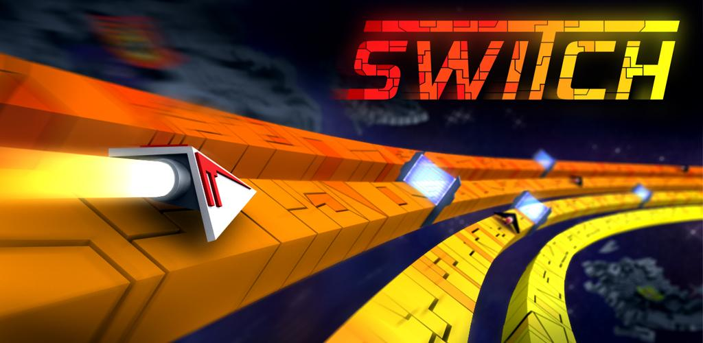 Switch Android Game Review