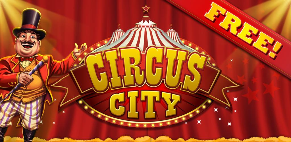 A Review of Circus City for Android