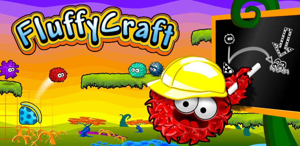 A Review of Fluffycraft for Android