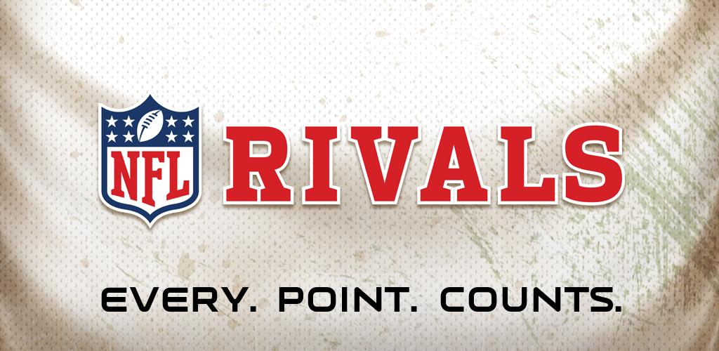 NFL Rivals – Android Game Review