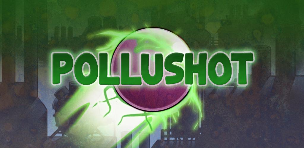 Pollushot – Android Game Review