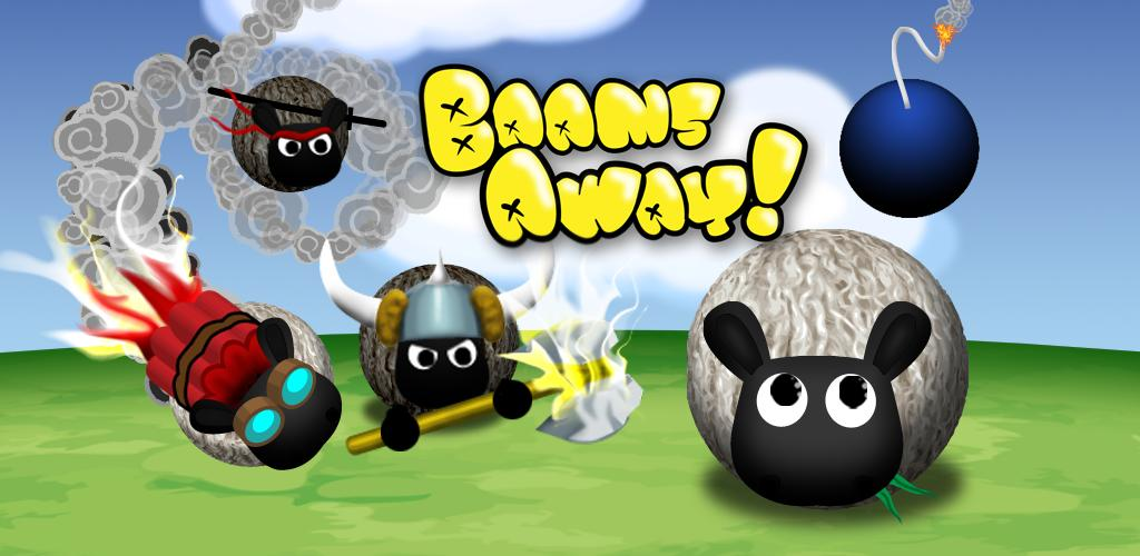 Baams Away – Android Game Review