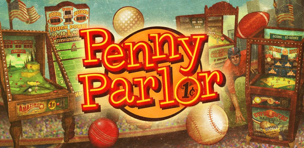A Review of Penny Parlor for Android