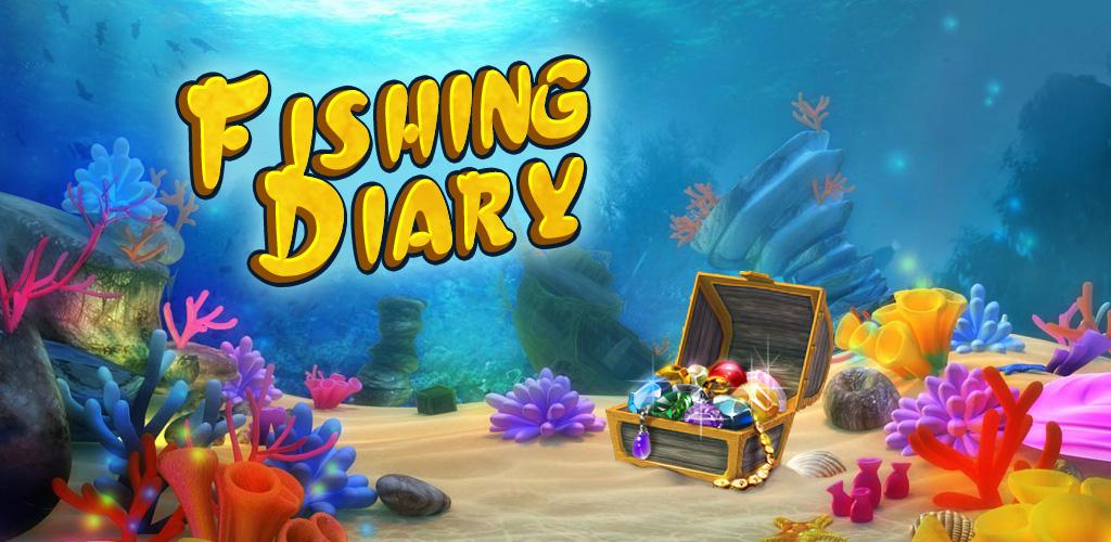 Fishing fish game for Game and fish