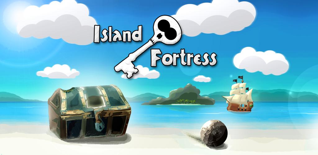 A Review of Island Fortress for Android