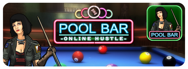 Pool Bar HD – Android Game Review