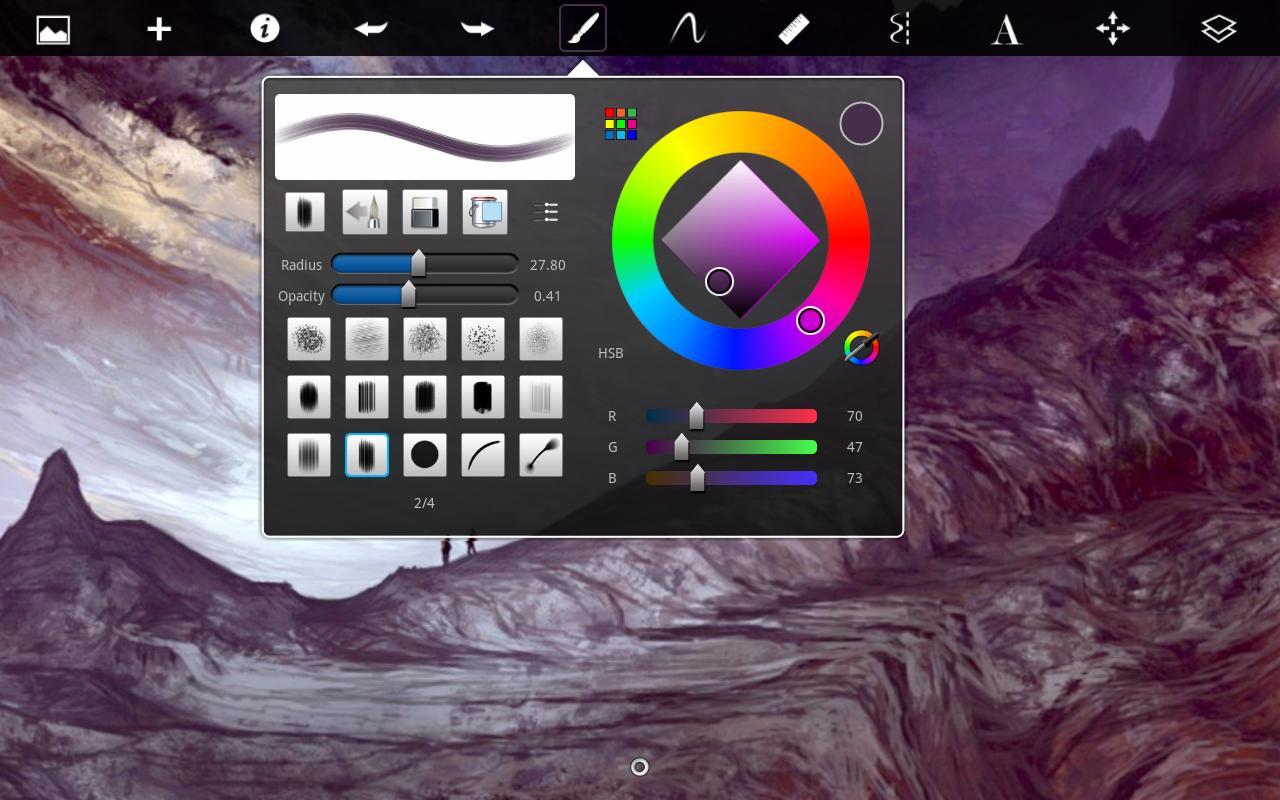 Скачать Бесплатно Игру Tux Paint