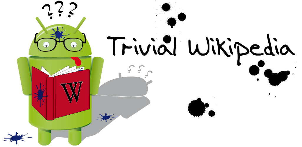 Trivial Wikipedia – Android Game Review