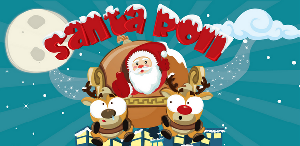 Quick Review – Santa Roll for Android