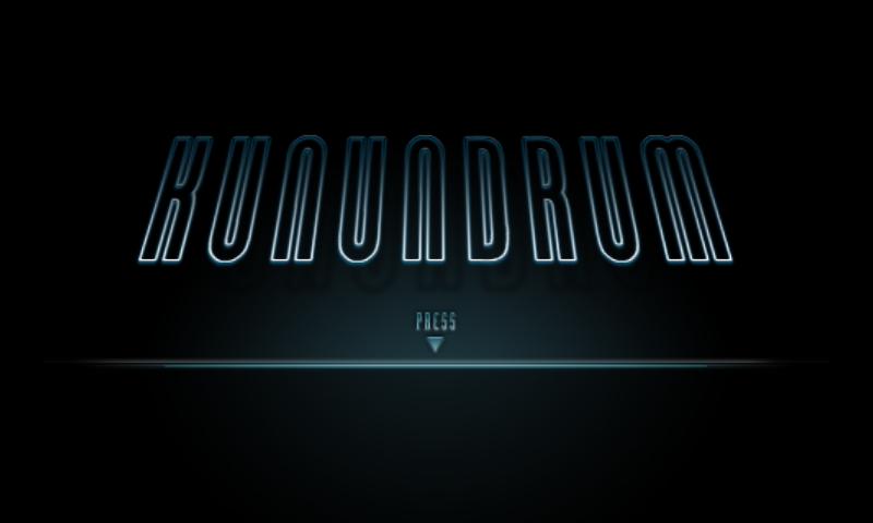 Kunundrum