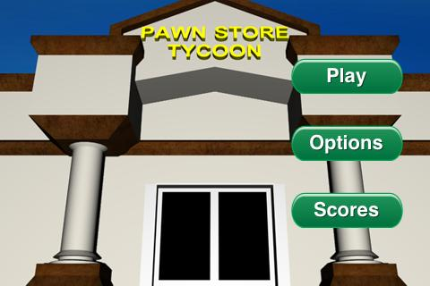 Pawn Store Tycoon – Android Game Review