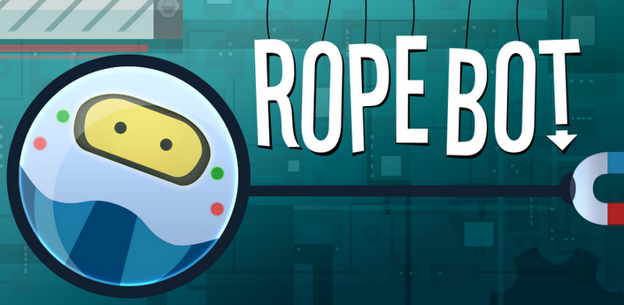 A Review of RopeBot for Android