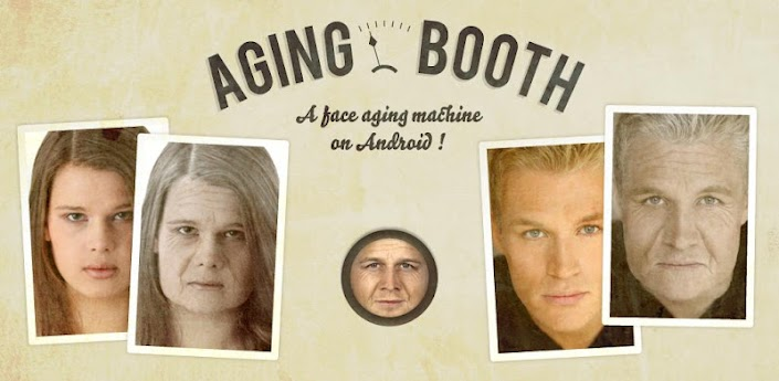 Make yourself old with aging booth from pivi co android news overview solutioingenieria Gallery