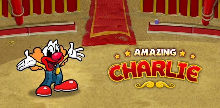 Amazing Charlie – Android Game Review