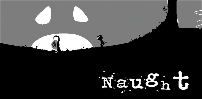 Naught – Android Game Review