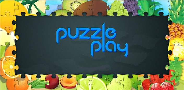 Manipal Digital releases 4 New Puzzle Play Games for Android